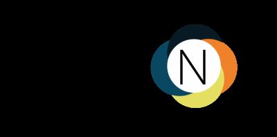 VCBT N logo-01 (1)