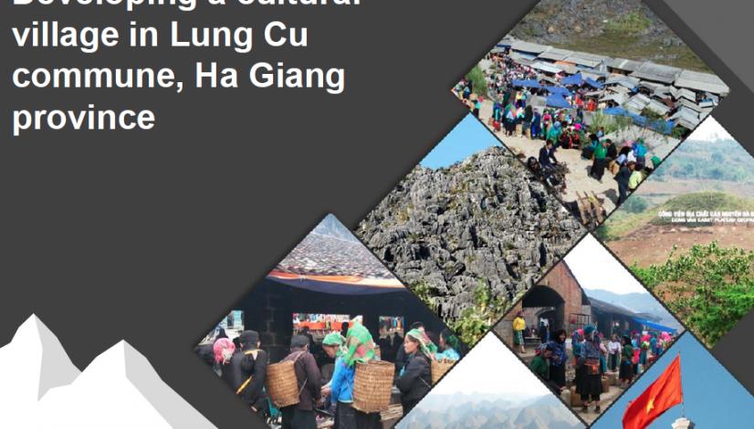 Lung Cu