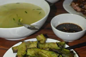 Traditional food_resize