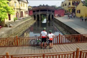 Hoi An Countryside Tour 1