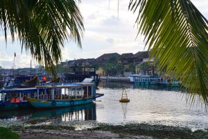 Hoi An Countryside Tour 3