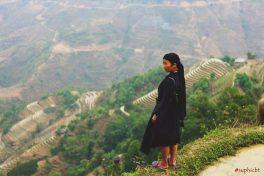 Ultimate Hoang Su Phi treks