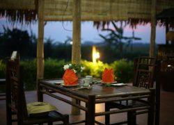 dining-set-up_30533912470_o