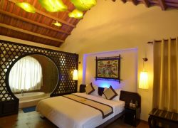double-room-in-viet-house_30718079172_o