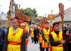 festival-at-yen-duc-village_30834953355_o