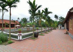 viet-house-in-yen-duc-village_30834686955_o
