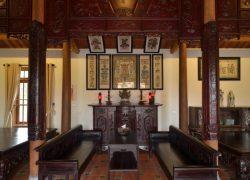 viet-house---interior_30199662923_o