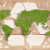 Global-Recycling-Day-472x315