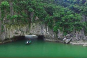 Hang Luon 1
