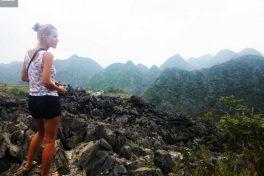 Highlights of Ha Giang