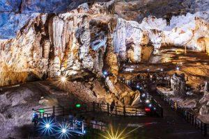 paradise_cave 2
