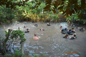 Activities - Ditch fishing hook (20)