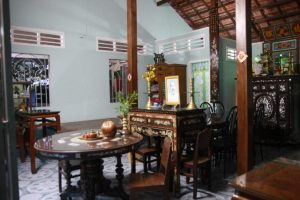Mekong Rustic homestay (8)